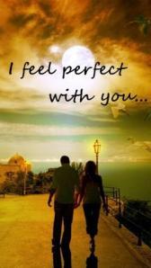 perfect_couple.jpg_480_480_0_64000_0_1_0